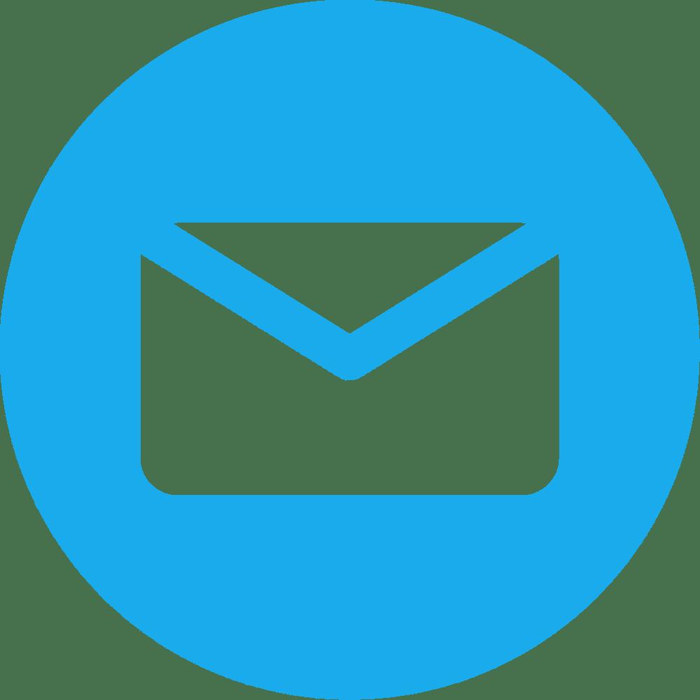 Emails Privés